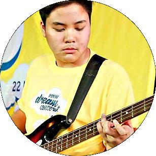 Jordan Lim